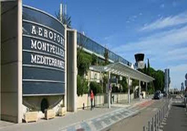 مراكش-مونبولييه ينضاف لقائمة الخطوط الجوية المفتوحة لعطلة نهاية السنة