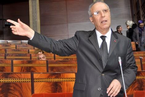 التوفيق: وزارة الأوقاف ستمنح آجالا لمكتري الأحباس المتضررين بشدة من جائحة كورونا