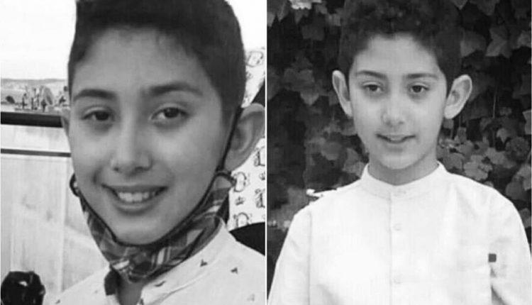 الاعدام  للمتهم الرئيسي في قتل الطفل عدنان بطنجة