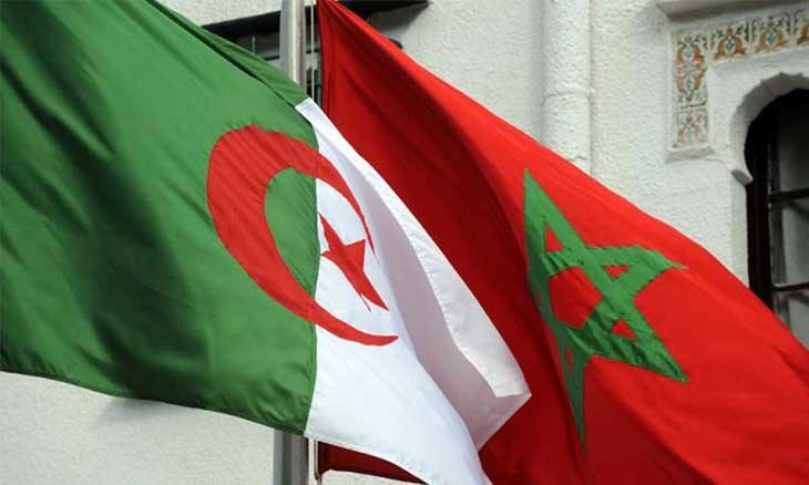 اللقاح الجزائري  المضاد لمغربية الصحراء!