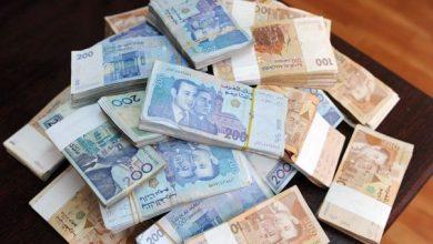 تهمة اختلاس المال العام تلاحق الرئيس السابق لجماعة انزكان