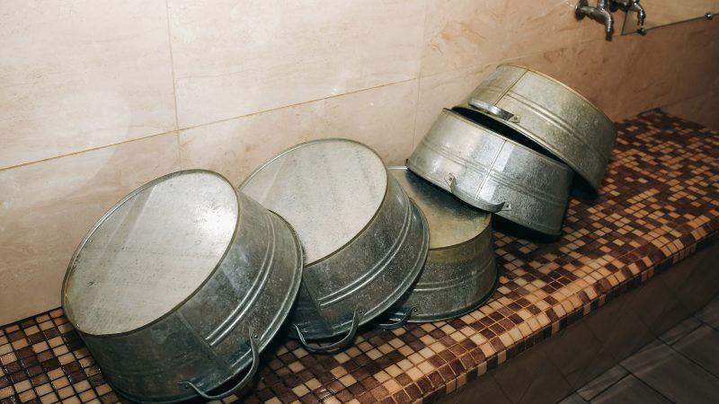 مسؤول بالحوز: اٍغلاق الحمامات لا أساس له من الصحة