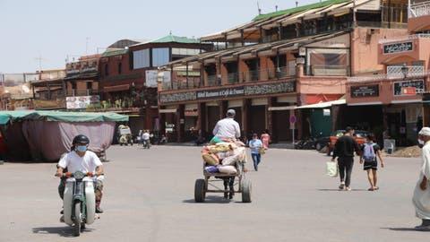 قرار التمديد يغضب أرباب المطاعم بمراكش ويزيد من أزمة القطاع