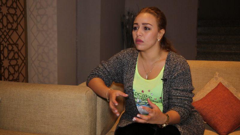 متابعة الشيخة طراكس في حالة سراح مقابل كفالة 5000 درهم