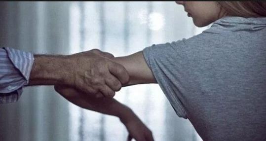 القبض على ستيني لاتهامه بالاعتداء جنسيا على قاصر بمراكش