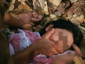 اغتصاب تلميذة بشكل وحشي بالصويرة