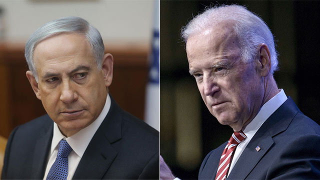 الخارجية الإسرائيلية: مستشارو بايدن يؤكدون دعم وتعزيز اتفاقيات التطبيع