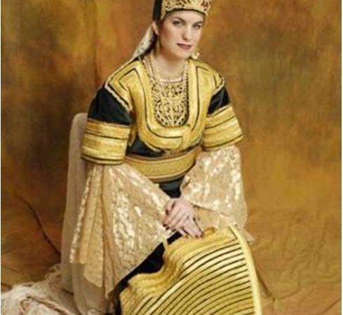 سلسلة أيقونة حوار الثقافات الحلقة 4 :  الصياغة صناعة اليهود المغاربة بامتياز