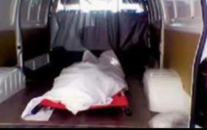 العثور على بائع مواشي جثة هامدة بالصويرة