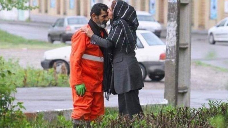 الاستثمار في نظافة العقول طريق لمدينة نظيفة   !!!!
