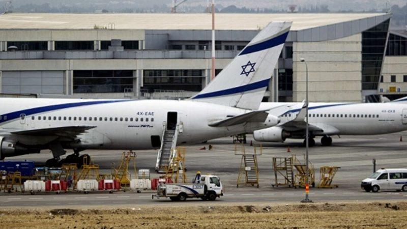 بداية التسويق للرحلات الجوية المباشرة بين مراكش والدار البيضاء وإسرائيل