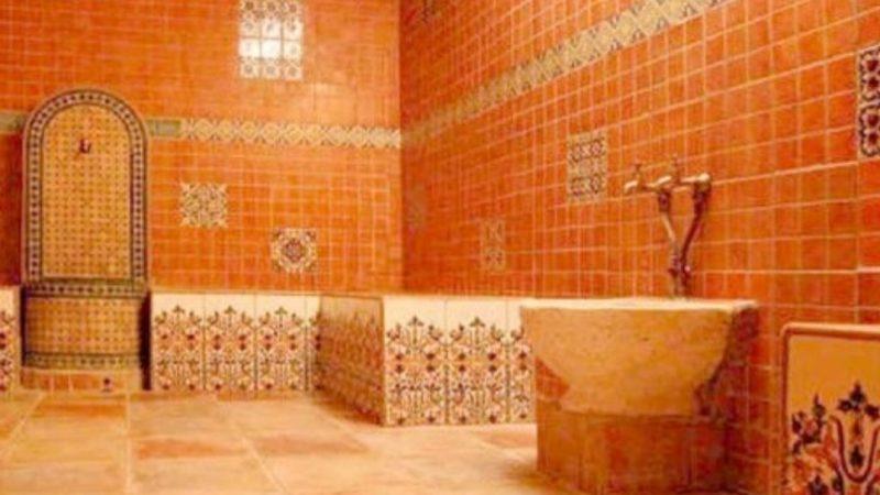 منتدى افتراضي من مراكش يناقش قدرة الحمامات على التكيف مع ظروف القرن الحادي والعشرين
