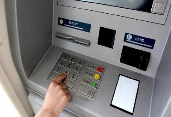 مراكش الثالثة وطنيا في عدد الشبابيك البنكية الأوتوماتيكية خلال سنة 2020