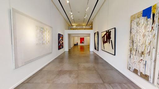 معرض فني بمراكش لدعم الإبداع المغربي في فترة الجائحة