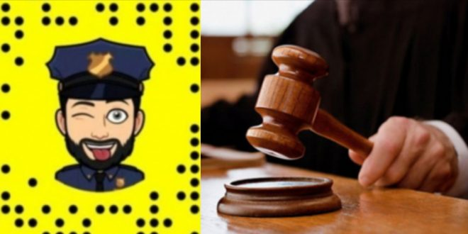 """استئنافية مراكش تؤيد الحكم الابتدائي في حق متهمي قصية """"حمزة مون بيبي"""""""
