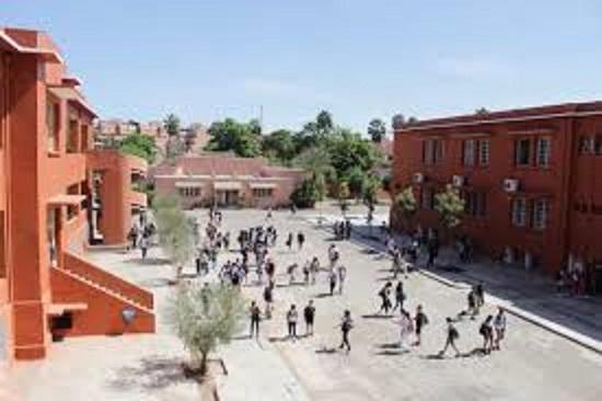 تواصل عملية تقديم الطلبات للاستفادة من المنحة المدرسية لتلاميذ مؤسسات البعثة الفرنسية بمراكش