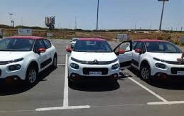 إجراءات شحيحة وغامضة لدعم قطاع كراء السيارات تترك المهنيين في حيرة
