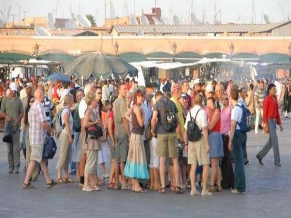 خسائر السياحة العالمية بسبب كورونا في سنة 2020 تتجاوز 1300 مليار دولار