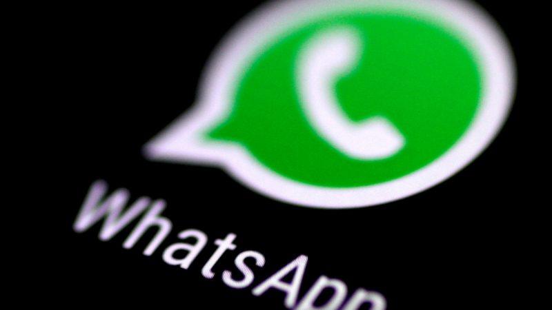 شركة واتساب تعلق العمل بقرار تعديل قواعد الخصوصية بعد احتجاجات المستخدمين
