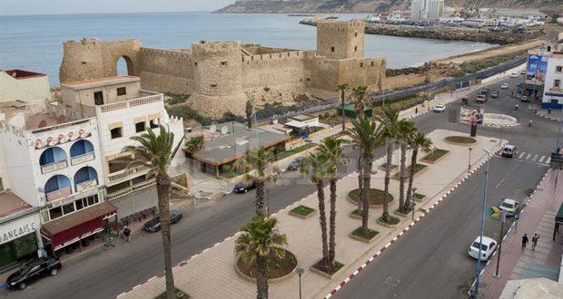 تخصيص أزيد من 100 مليون لإنقاذ قصر البحر بأسفي