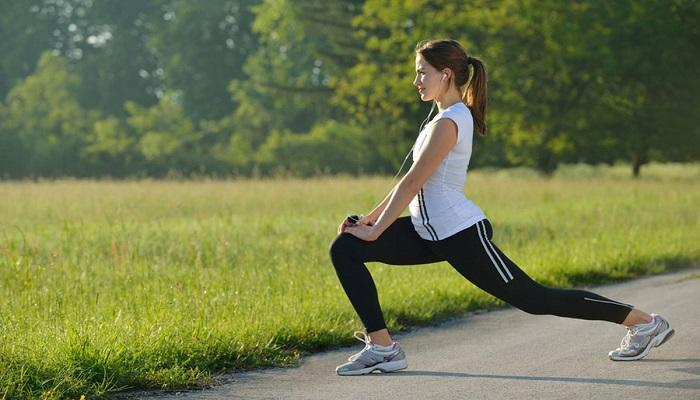 هل تحمي الرياضة من الإصابة بالسرطان.. دراسة تجيب