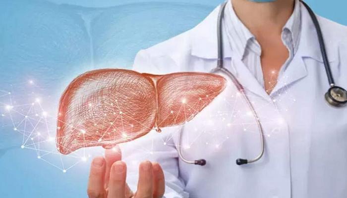 5 أطعمة مهمة لصحة الكبد