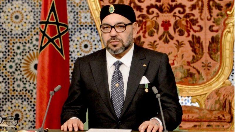 """الجسم الإعلامي يندد بتطاول """"الإعلام"""" الجزائري على رموز المغرب"""