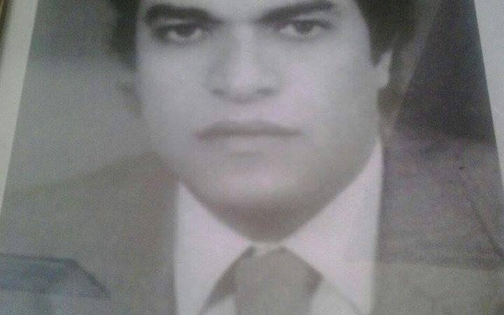الدار البيضاء تنوب عن مجلس بلقايد.. إطلاق اسم المراكشي محمد الوفا على شارع رئيسي بالمعاريف
