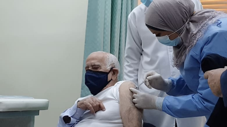 بعد التوصل بالدفعة الثالثة من اللقاح.. توسيع الاستفادة من عملية التلقيح ضد كورونا