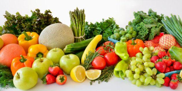 للوقاية من مرض ألزهايمر.. عليك بهذا النظام الغذائي
