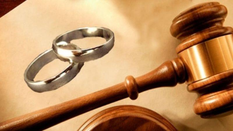 المحكمة الابتدائية بمراكش تنتصر للزوجة و تُعيد الزوج إلى بيت الزوجية
