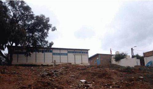 انتقادات للوزير أمزازي مدارس بدون مدرسين بالعالم القروي