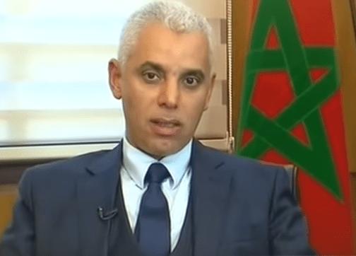 عاجل..وزير الصحة يحل غدا الثلاثاء بتحناوت لزيارة مراكز التلقيح ضد كورونا