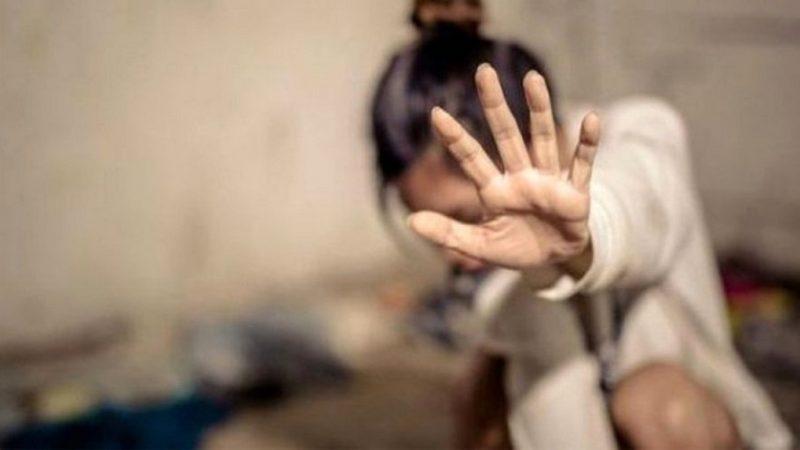 ايقاف شخص بمجاط لاتهامه بالتحرش بفتاة قاصر