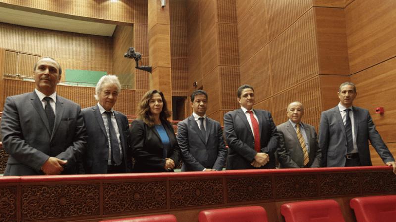 حزب الاستقلال يحذر من زواج المال والسلطة وينبه إلى خطورة سعي الاتحاد العام لمقاولات المغرب إلى تعديل القوانين