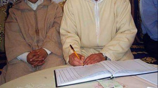 على الرغم من التداعيات السلبيةلازمة كورونا: الهيئة الوطنية للعدول تمتنع عن تسليم مذكرات الحفظ للعدول الجدد.
