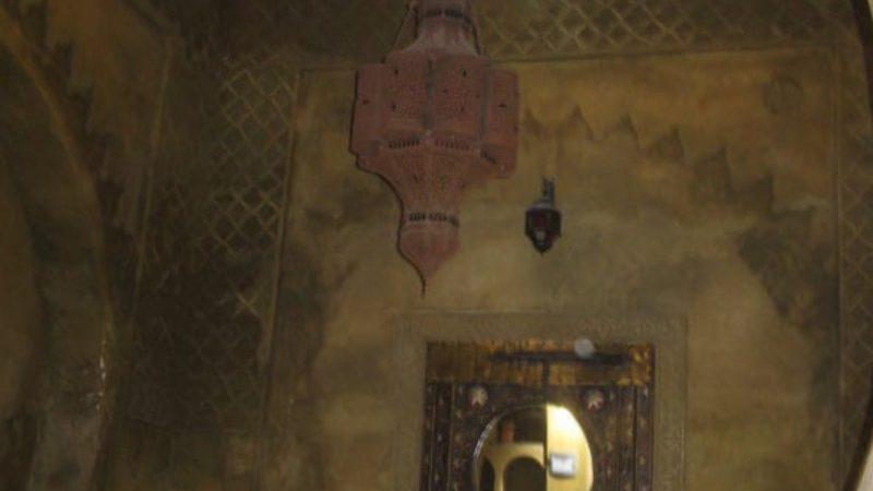 الحمام المغربي بيت الأناقة بامتياز أعجز بجاذبيته وأصالته دور الرشاقة ومراكز التجميل على منافسته
