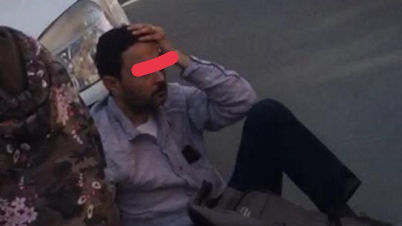 عاجل: نقاش يتحول إلى جريمة فقأ عين شاب ثلاثيني بديور المساكين