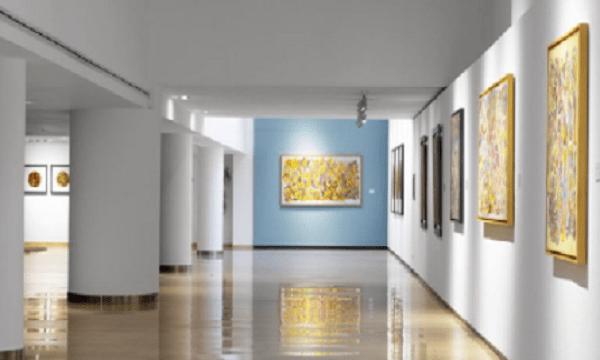 متحف المعادن بمراكش يحتفي بفناني مدينة الصويرة
