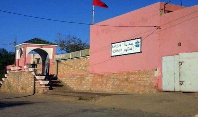 مرة أخرى.. 16 عضو يقدمون استقالاتهم مرة أخرى ببلدية امنتانوت