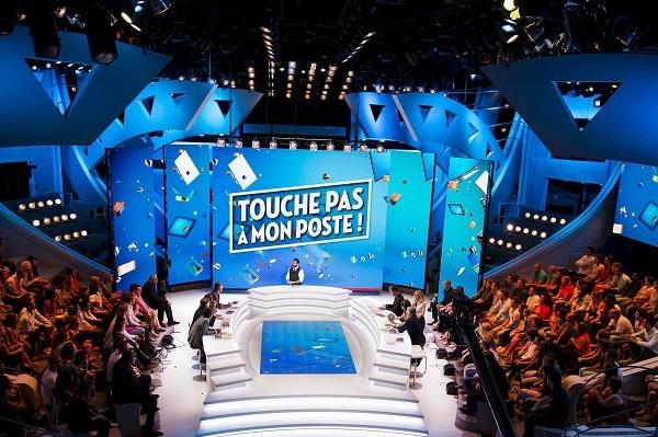 إنذار برنامج تلفزي فرنسي من أجل دعاية كاذبة لرحلة إلى مراكش