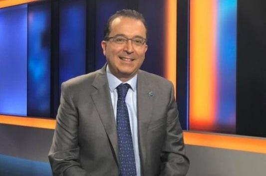 انتخاب الراشدي اليعقوبي رئيسا لدائرة الجبائيين بالمغرب