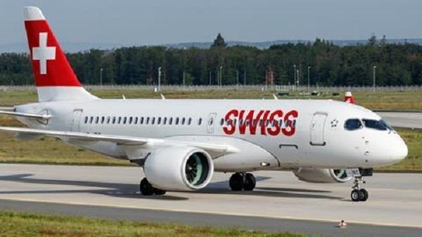 """رغم تعليق الرحلات.. مراكش ضمن البرنامج الجديد لشركة الطيران """"سويس"""""""