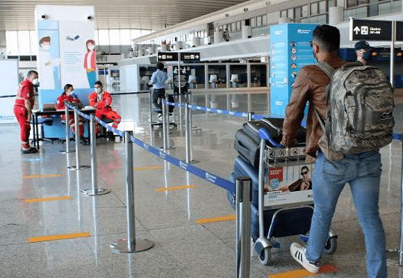 السياح الفرنسيون يغيرون وجهتهم من مراكش صوب مدريد
