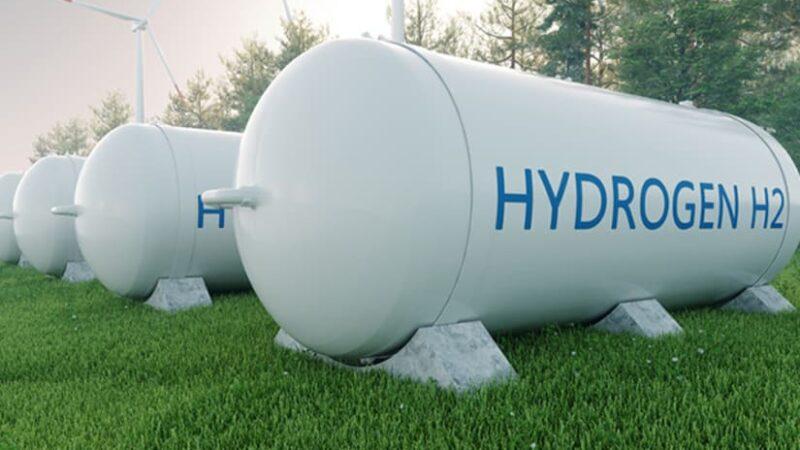 تعزيز ظهور نظام بيئي وطني للهيدروجين الأخضر الأول من نوعه في القارة الأفريقية بالمغرب
