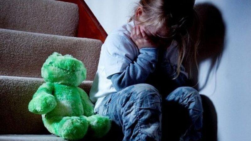 اغتصاب فتاة تبلغ من العمر ثمان سنوات من طرف مغني بمراكش