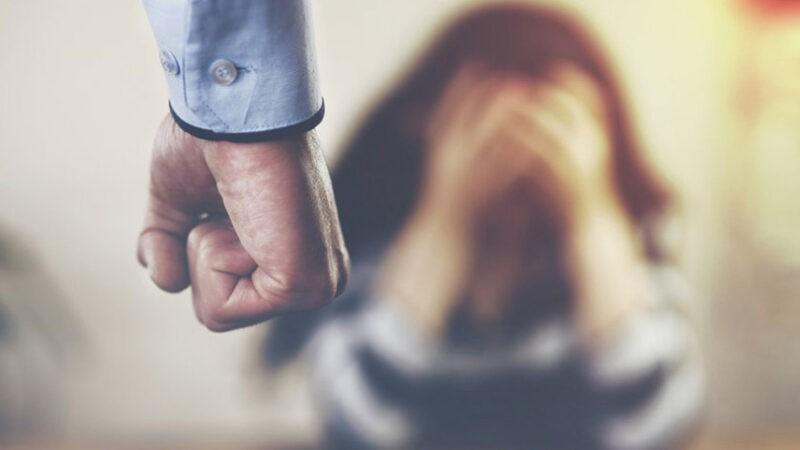واحدة من كل أربعة نساء حول العالم تعرضن للاعتداء الجسدي أو الجنسي من قبل الزوج أو الشريك
