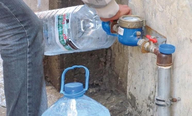 الافتحاص ينتظر جمعيات الماء الشروب بالحوز