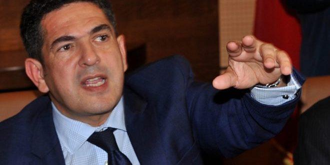 """""""عطلة مفتوحة"""" تستنفر وزارة أمزازي والأخيرة تنفي وتهدد بمقاضاة مروجي الأخبار الزائفة"""
