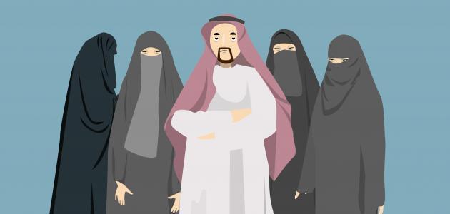 """"""" خلك رجال وتزوج الرابعة """" هاشتاك يثير جدلا في السعودية"""